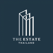 The Estate Thailand