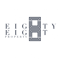 Eighty Eight Property