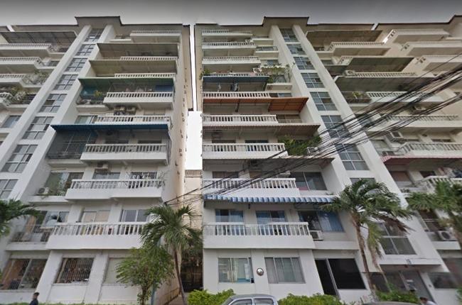 รวมประกาศ sale, rent, long lease  condoคอนโด บ้านสุโขทัย รามคำแหง